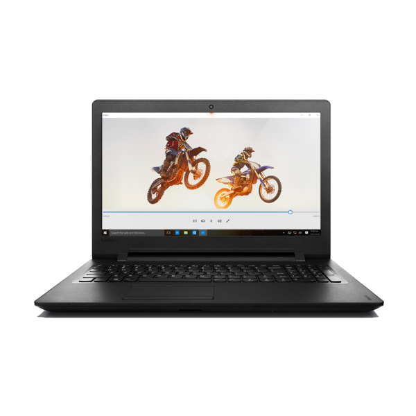 lenovo-laptop-ideapad-110-15-front-11_2_1_1_3.png
